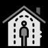 mieszkania kolo - izolacja termiczna